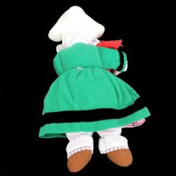 becassine-poupee-doll-masport-1997-hachette-gautier
