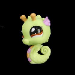 Petshop Hippocampe N°1797