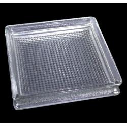 brique-de-verre-cendrier-vide-poche
