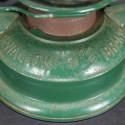 Chaton décoratif en céramique