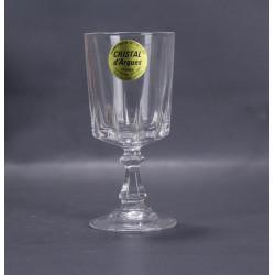 lot-de-6-verres-a-pied-cristal-d'arques