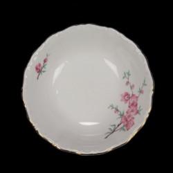 Coupelle à Dessert Seltmann  Bavaria Porcelaine