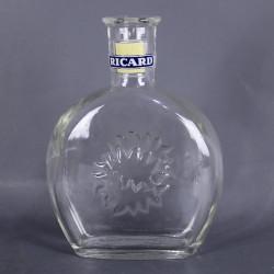 ancienne-carafe-de-bistrot-Ricard