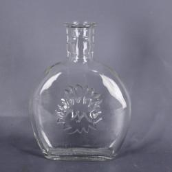 ancienne-carafe-Ricard