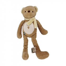 doudou-ours-My-Natural-30 -cm