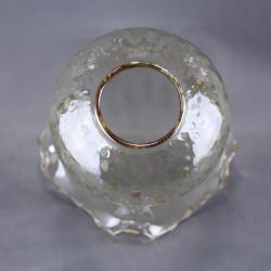 Ancien Vase Satsuma