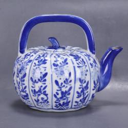 théière-chinoise-bleu-et-blanc