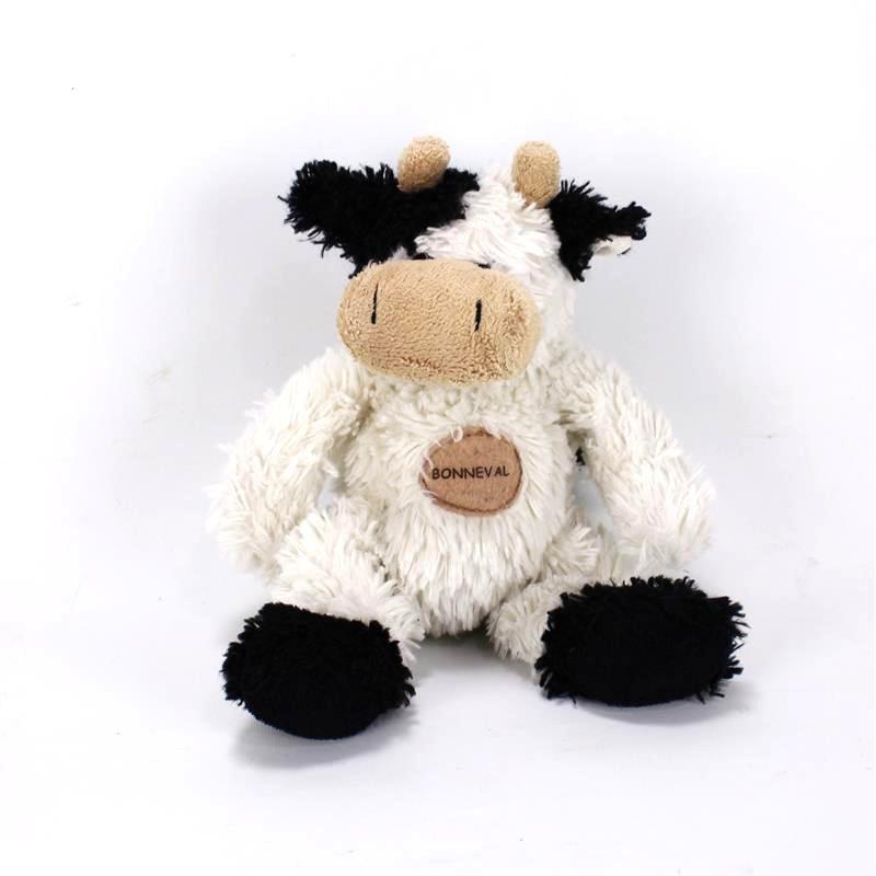 doudou-peluche-vache-noir-et-blanc-bonneval