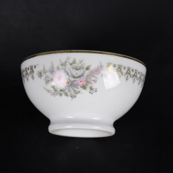 bol-ancien-porcelaine-chauvigny