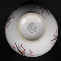 Théière chinoise ancienne