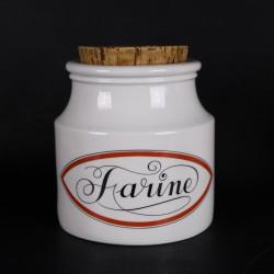 pot-farine-porcelaine-d-auteuil-paris-vintage