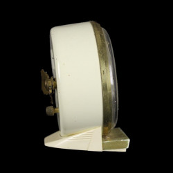 ancien-reveil-jaz-vintage-horlogerie-brocante