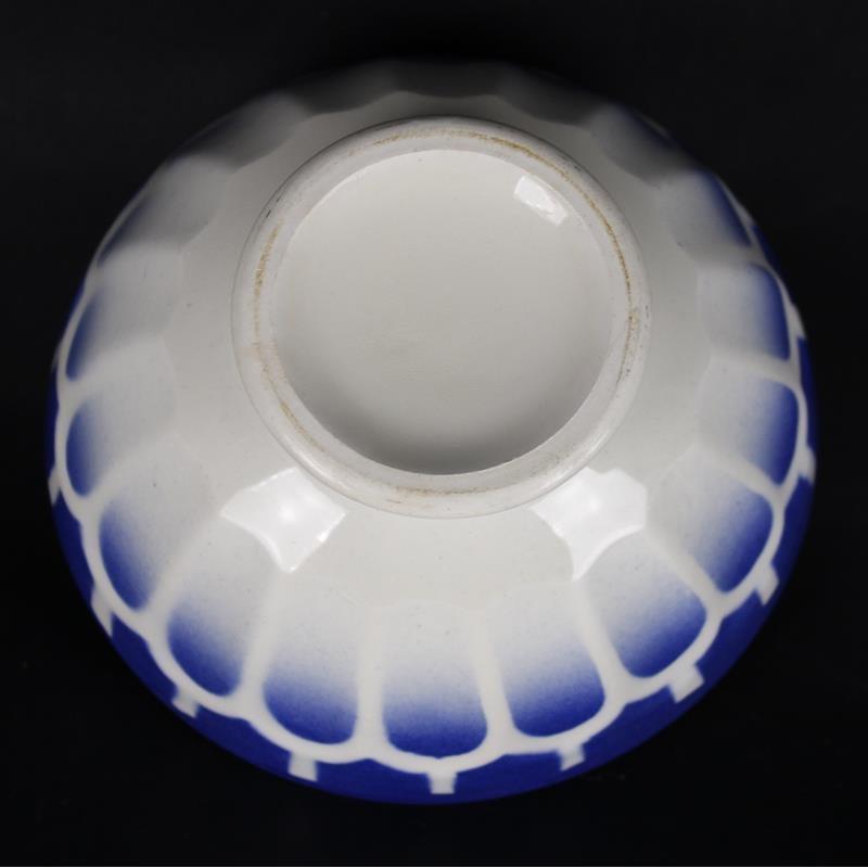 Globe opaline rose 20 cm pour luminaire suspension lustre - Douille pour lustre ancien ...