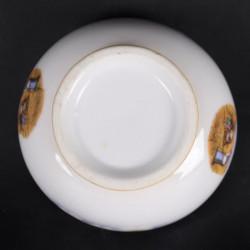 Bol céramique chinoise