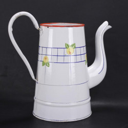 cafetiere-emaillee-ancienne