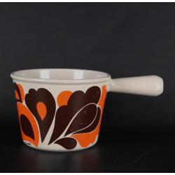 caquelon-casserole-a-fondue-le-creuset-fonte-emaillee-decor-vintage-brocante-en-ligne-tresors-du-passe