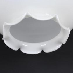 suspension-opaline-blanc-vintage