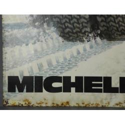 plaque-Michelin