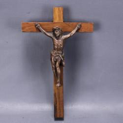 ancien-crucifix-pendentif