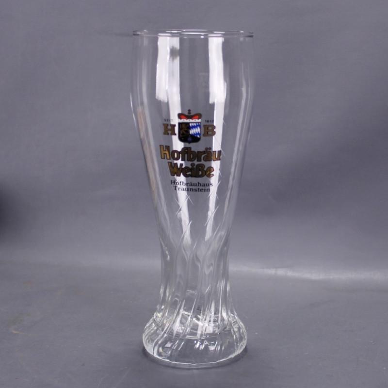 verre-a-biere-hb-hofbrau-weisse