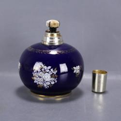 lampe-berger-porcelaine-de-paris