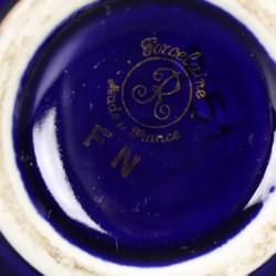 lampe-berger-porcelaine-de-paris-french-lamp