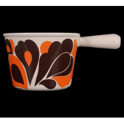 le-creuset-caquelon-casserole-a-fondue-fonte-emaillee