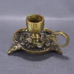 bougeoir-a-main-tripode-en-bronze-19eme