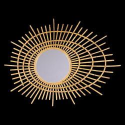 miroir-soleil-ORTF-decoration-vintage