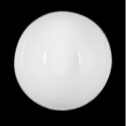saladier-carre-porcelaine-villeroy-et-boch
