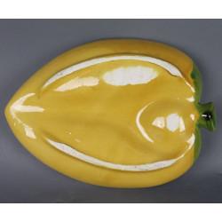 plat-apéritif-barbotine