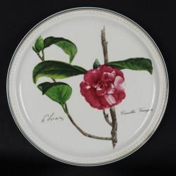 assiette-decorative-villeroy-boch-camelia