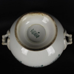 vaisselle-ancienne-brocante-soupiere-st-amand-ceramique-ancienne