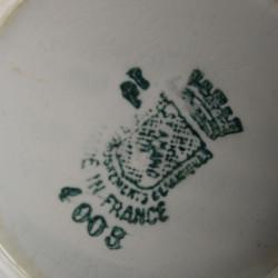 soupiere-st-amand-ceramique-ancienne