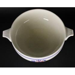 ancienne-soupiere-gien-porcelaine-opaque