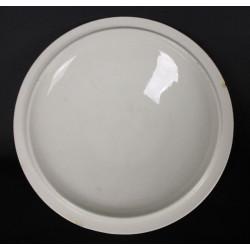 soupiere-gien-porcelaine-opaque-19-20-eme