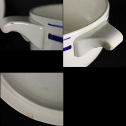 soupiere-gien-porcelaine-opaque-19eme