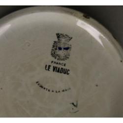 soupiere-gien-porcelaine-opaque