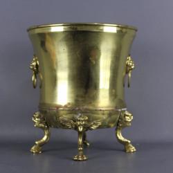 Bol à soupe ou céréales Crown Ducal