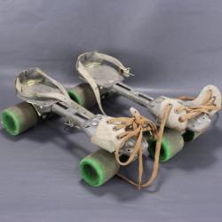 patins-a-roulettes-vintage-seventies
