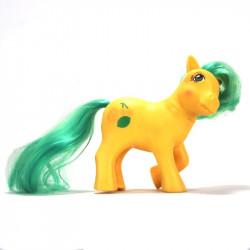 mon-petit-poney-hasbro-1984