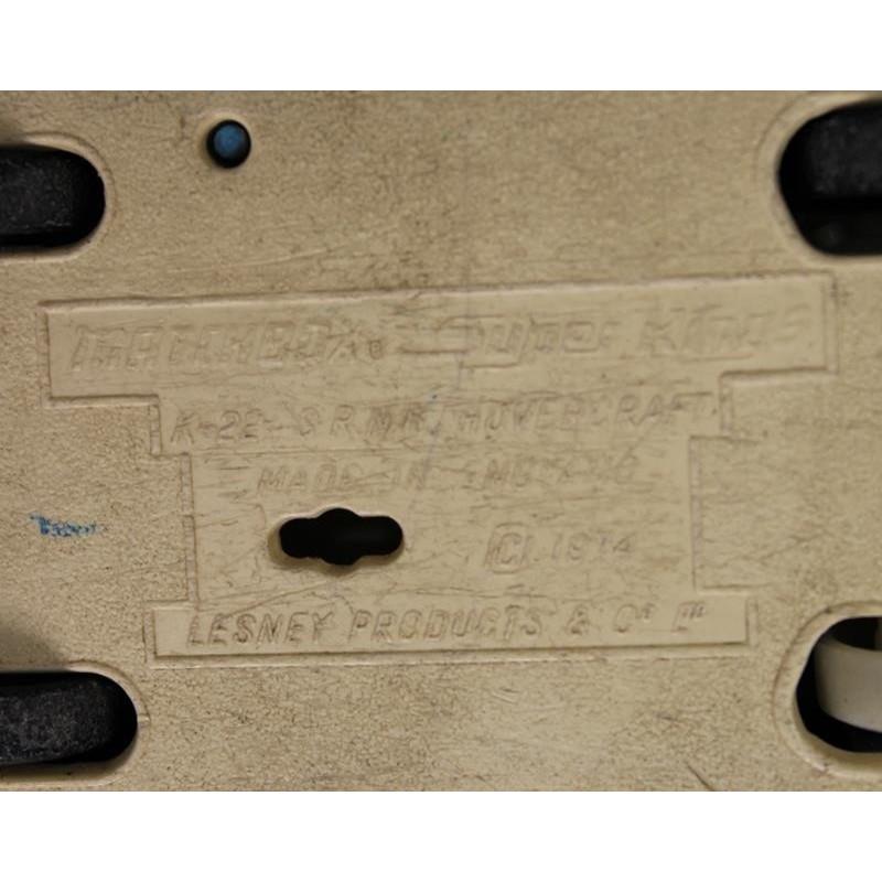 s rie de trois casseroles en cuivre tam 12 14 16 cm de diam tre. Black Bedroom Furniture Sets. Home Design Ideas