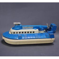 matchbox-ancien-bateau