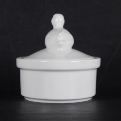 vintage-terrine-seltmann-weiden-porcelaine-blanche