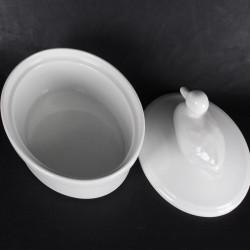en-ligne-terrine-seltmann-weiden-porcelaine-blanche