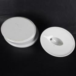 e-boutique-terrine-seltmann-weiden-porcelaine-blanche