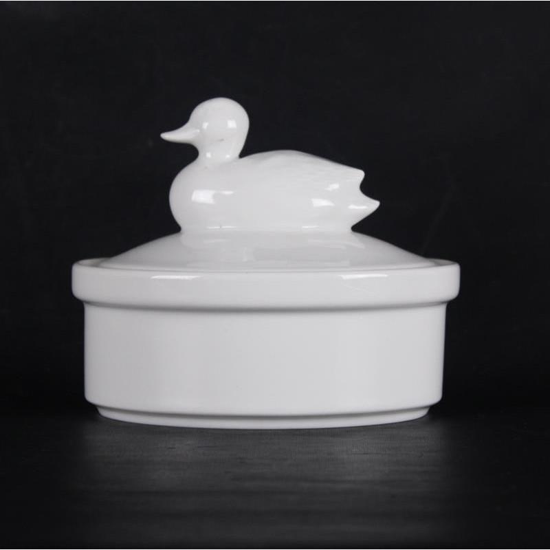 terrine-seltmann-weiden-porcelaine-blanche