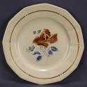 ceramique-italie-terrine-vintage
