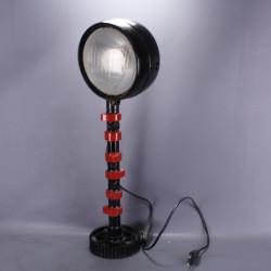 lampe-phare-moto-metal