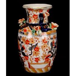 vase-en-porcelaine-adèle-curcy